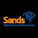 Nuneaton Sands