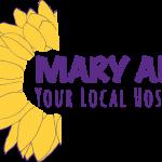 Mary Ann Evans Hospice - Nuneaton